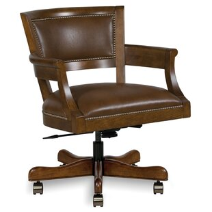 Reilly Task Chair