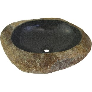 Quiescence Stone Sink Ston..