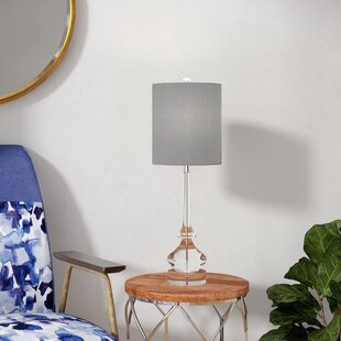 Bolding 28 Table Lamp