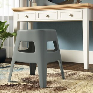 Zipcode Design Maxwell Stacking Stool
