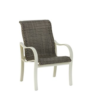 Shoreline Patio Dining Chair