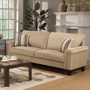 Opulence Sofa