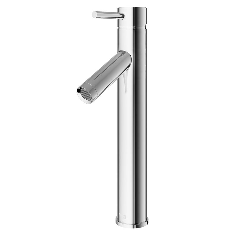 shutters for kitchen cabinets vigo single bathroom faucet with optional drain 5207