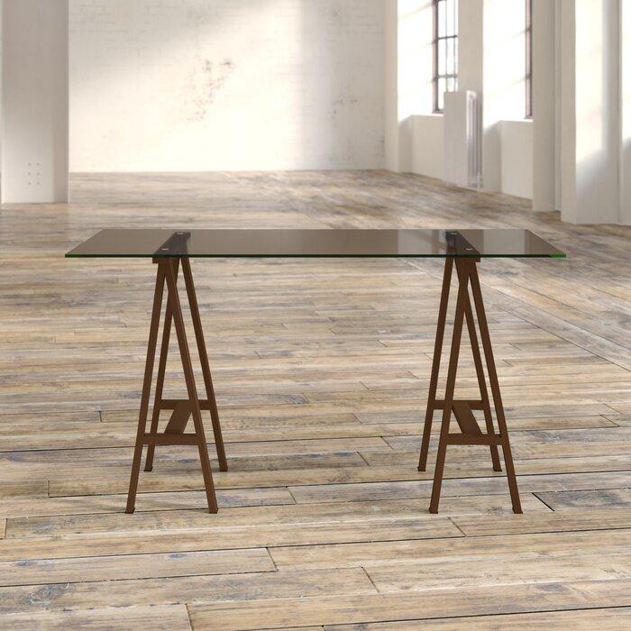 Astonishing Brady Glass Desk Pdpeps Interior Chair Design Pdpepsorg