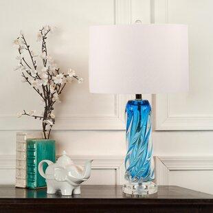 Ariandne 26 Table Lamp