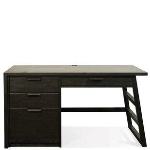 Deal Alert Loon Peak Needham Curio Cabinet Furniture