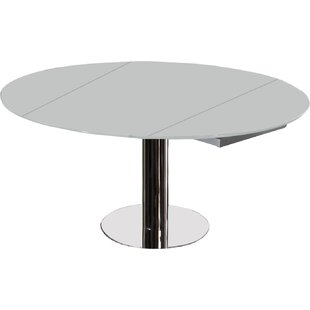 Chintaly Imports Tami Dining Table