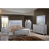 king size bedroom sets picture