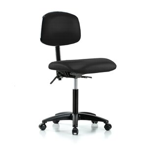 Task Chair by Perch Chairs & Stools Great price