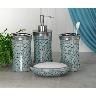 . Bathroom Accessories You ll Love in 2019   Wayfair