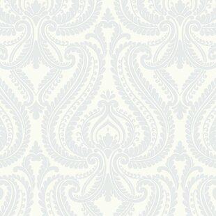 Aqua Blue Wallpaper