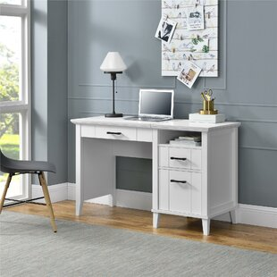 Novogratz Hazelridge Standing Desk
