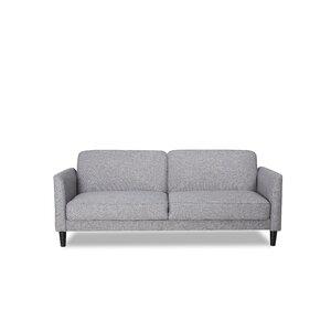 Sleeper Sofa by Kaleidoscope Furniture