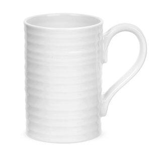 Tall Mug Set Of 4