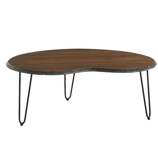 Sundee Coffee Table By World Menagerie