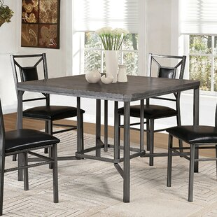 Falkville Dining Table