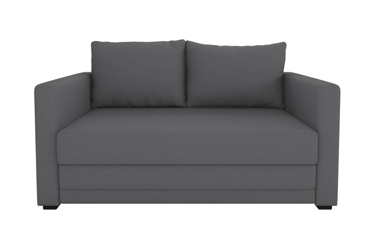 Campanelli Sleeper Sofa