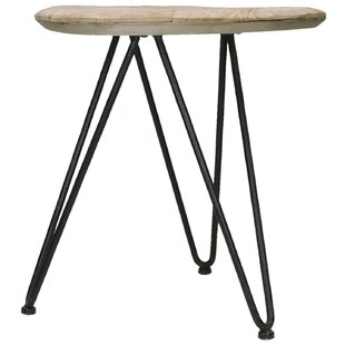 Lisette Stool By Union Rustic