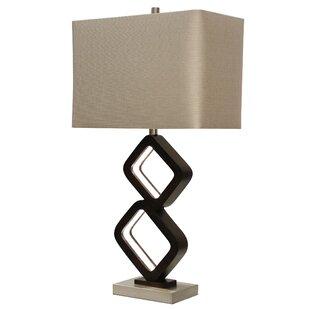 Kristen 39 Table Lamp