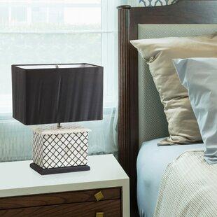 Lucero 18 Table Lamp