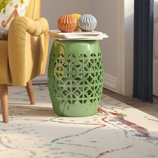 Swell Keswick Garden Stool Gamerscity Chair Design For Home Gamerscityorg
