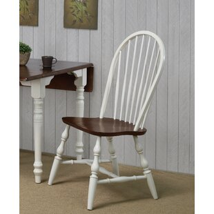 Stromberg Side Chair (Set of 2)