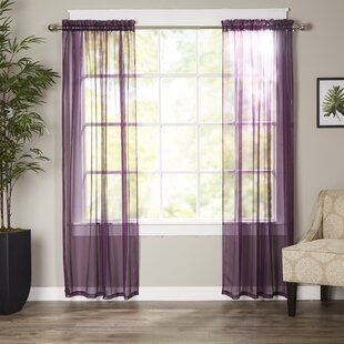 Lavender Curtains For Bedroom