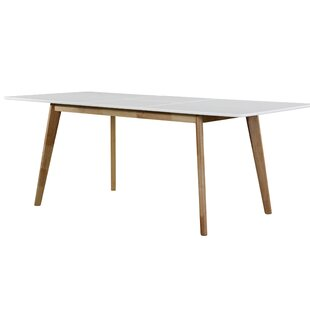 Mcewen Butterfly Dining Table by Wrought Studio Fresh