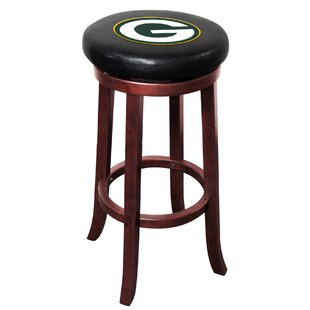 NFL 30 Bar Stool Imperial International