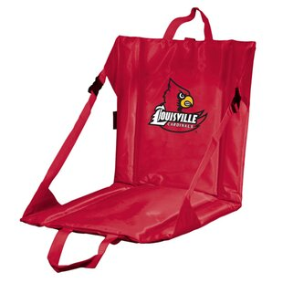 Collegiate Stadium Seat - Louisville