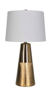 Liggett 29 Table Lamp
