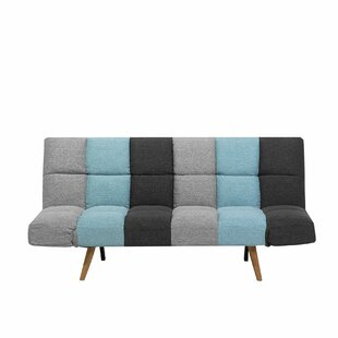 Shop Amita Sofa Bed by Latitude Run