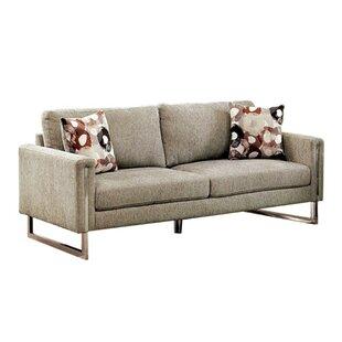 Shop Saechao Sofa by Orren Ellis