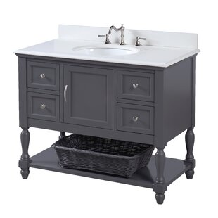 Kitchen Bath Collection Beverly 42