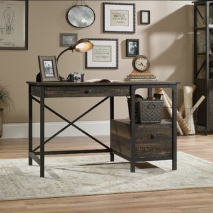 Rushmore Writing Desk