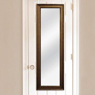 Merveilleux Full Length Mirror