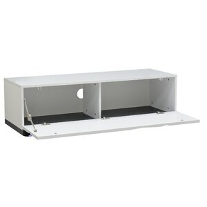 Barschrank Quartz 67 von Urban Designs