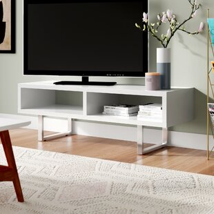 Look for Croyle TV Stand for TVs up to 48 by Orren Ellis Reviews (2019) & Buyer's Guide