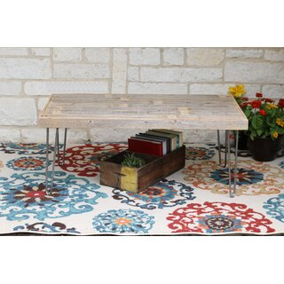 AlcestaCoffee Table by Union Rustic SKU:CC700031 Price Compare