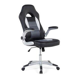 Dean Gaming Chair By Brayden Studio