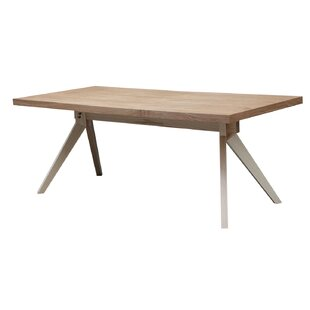 Kardiel Audrey Dining Table