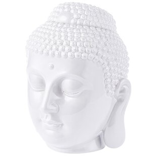 Aquin Buddha Cookie Jar