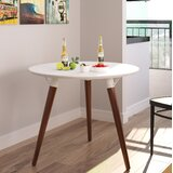 Bouton Dining Table by Wrought Studio™