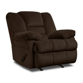 Welke Manual Rocker Recliner by Red Barrel Studio SKU:BA477503 Buy