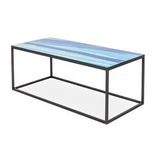 Reviews Freeport Coffee Table by Brayden Studio Reviews (2019) & Buyer's Guide
