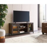 Caruso TV Stand for TVs up to 60 by 17 Stories