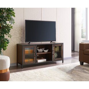 Caruso TV Stand for TVs up to 60
