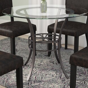 Leto Dragan Dining Table Zipcode Design