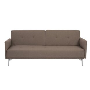Compare Mccutchen Sleeper Sofa by Brayden Studio Reviews (2019) & Buyer's Guide