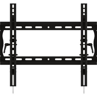 Universal Tilt Wall Mount for 26